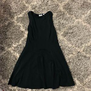 ny&company black dress